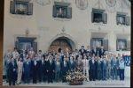 r_1986_Salouf_1